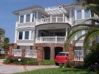 Home for sale: 903 Beachview, Saint Simons, GA 31522