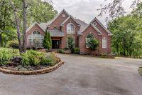 Home for sale: 3380 Harrell, Arlington, TN 38002