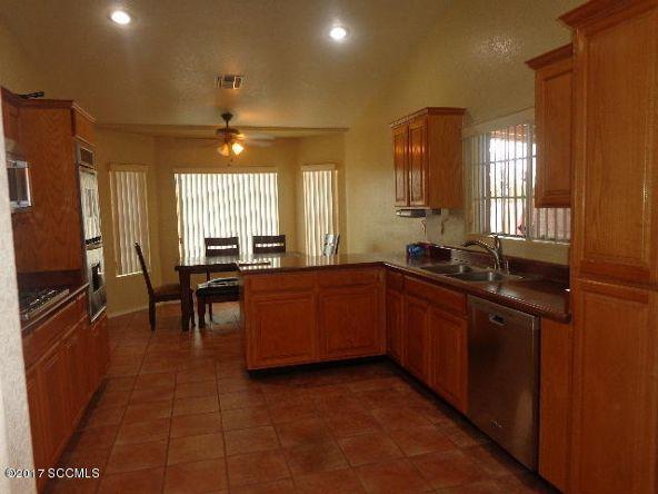 728 E. Skyline Dr., Nogales, AZ 85621 Photo 4