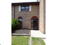 Home for sale: 133 la Cascata, Clementon, NJ 08021