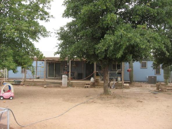 5163 N. Blacktail, Marana, AZ 85653 Photo 38
