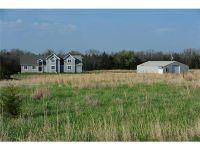 Home for sale: 13250 W. 1650 Rd., Parker, KS 66072