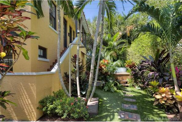 2330 Prairie Ave., Miami Beach, FL 33140 Photo 29