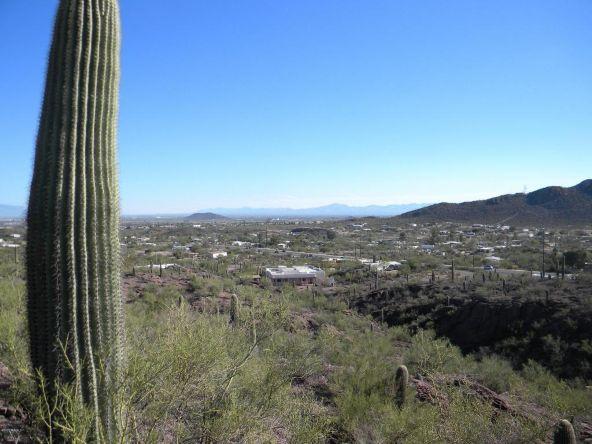 4235 W. Weiding, Tucson, AZ 85746 Photo 5