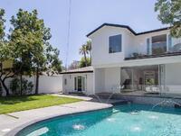 Home for sale: 5008 Strohm Avenue, Toluca Lake, CA 91601