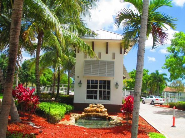 268 Mulberry Grove Rd., Royal Palm Beach, FL 33411 Photo 60