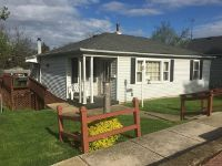 Home for sale: 712 Czacki St., Lemont, IL 60439