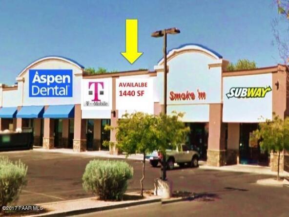7584 E. State Route 69, Prescott Valley, AZ 86314 Photo 2