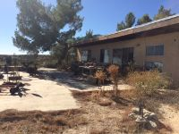 Home for sale: 1349 Tierra del Sol, Boulevard, CA 91905