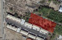 Home for sale: Lopez Rd., Bernalillo, NM 87004
