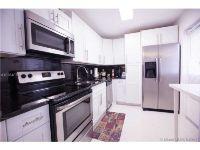 Home for sale: 441 N.E. 195th St. # 211, Miami, FL 33179