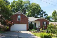 Home for sale: 130 Bradford Cir., Hendersonville, TN 37075