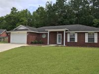 Home for sale: 6064 Yellow Rose Dr., Pensacola, FL 32526