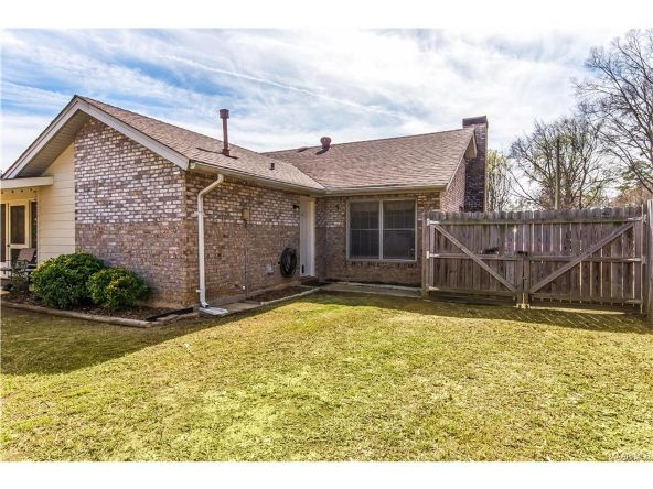 4243 Delmar Dr., Montgomery, AL 36109 Photo 42