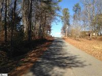 Home for sale: Lot 16 Academy, Pickens, SC 29671