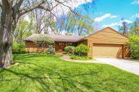 Home for sale: 95 E. Newman Rd., Williamston, MI 48895