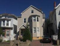 Home for sale: 147-149 Fair St., Paterson, NJ 07501