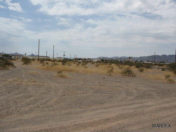 12910 S. Golden Shores Pkwy, Topock, AZ 86436 Photo 4