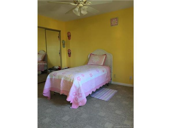 10129 Caoba St., Palm Beach Gardens, FL 33410 Photo 22