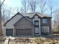 Home for sale: 5201 Somerton Dr., Troy, MI 48085