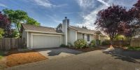 Home for sale: 1707 Rainier Avenue, Petaluma, CA 94954