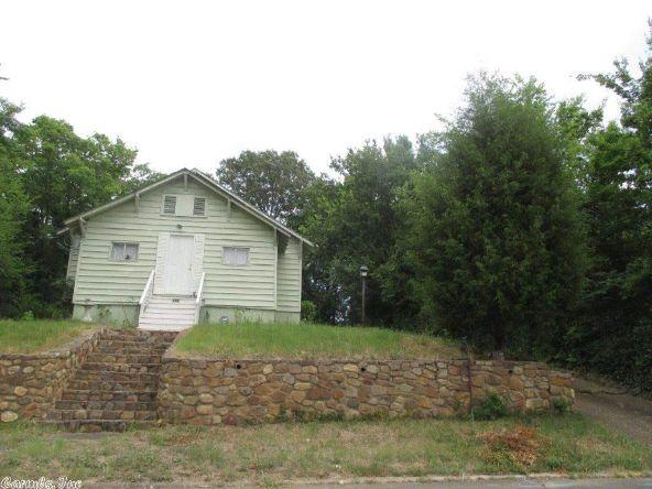 115 Leach St., Hot Springs, AR 71901 Photo 2