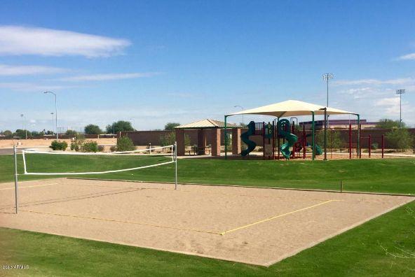 9275 W. Denton Ln., Glendale, AZ 85305 Photo 47