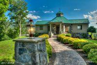 Home for sale: 0 Potomac Rd., Berkeley Springs, WV 25411