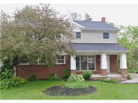Home for sale: 1399 Haynes St., Birmingham, MI 48009