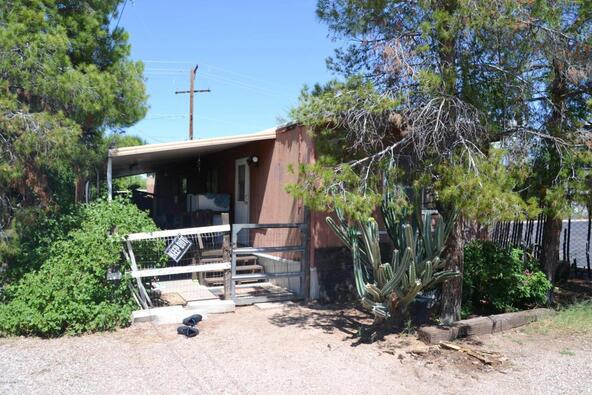1030 W. Prince, Tucson, AZ 85705 Photo 15