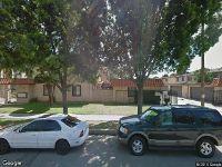 Home for sale: Lohart, Montebello, CA 90640