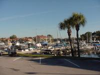 Home for sale: 17 Lucas Ln., Palm Coast, FL 32137