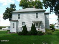 Home for sale: 241 North, Stockton, IL 61085