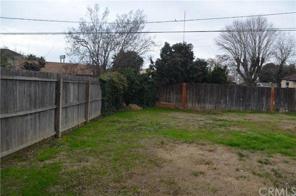1735 Cypress Way, Merced, CA 95341 Photo 11