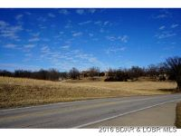 Home for sale: 216 Hwy. O, Laurie, MO 65037
