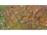 Home for sale: 337 State Route 37, New Fairfield, CT 06812