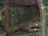Home for sale: 0 Gateway Dr., Opelika, AL 36801