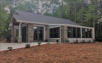 Home for sale: 757 Windjammer Spur, Hiawassee, GA 30546
