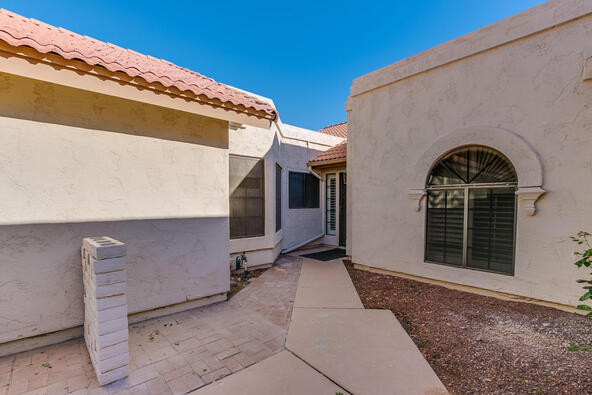 18829 N. 94th Ln., Peoria, AZ 85382 Photo 20