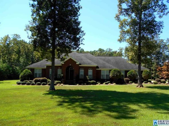 76 Daniel Rd., Gadsden, AL 35901 Photo 2