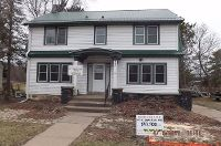 Home for sale: Garfield, Marion, WI 54950