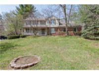 Home for sale: 7286 Sandy Creek Ln., Bloomfield Township, MI 48301