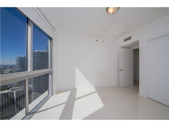 475 Brickell Ave. # 4515, Miami, FL 33131 Photo 11