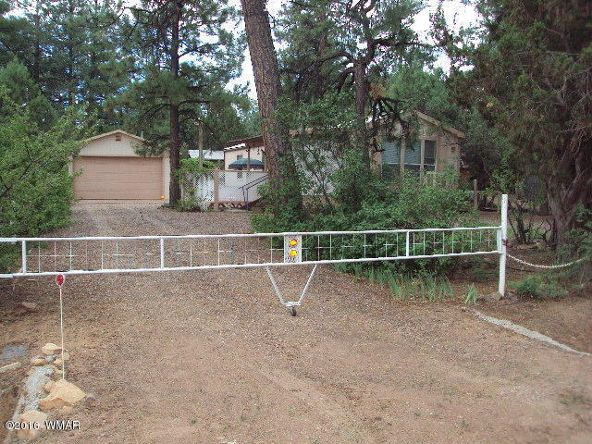 2043 Wilderness Dr., Overgaard, AZ 85933 Photo 29