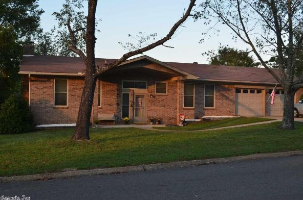 180 San Juan St., Hot Springs, AR 71913 Photo 23