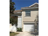 Home for sale: 7105 Strand Cir., Bradenton, FL 34203