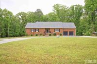 Home for sale: 129 Woodhaven Dr., New Hill, NC 27562