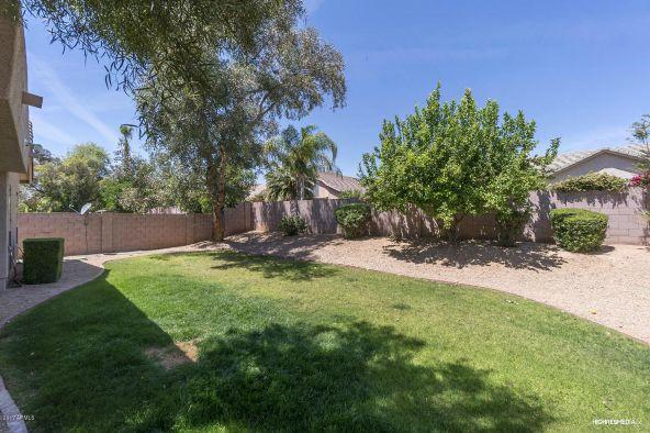 5936 E. Woodridge Dr., Scottsdale, AZ 85254 Photo 2