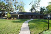 Home for sale: 639 Beauregard St., Savannah, GA 31405