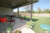 Home for sale: 2522-2524 Pahmeyer Rd., New Braunfels, TX 78130